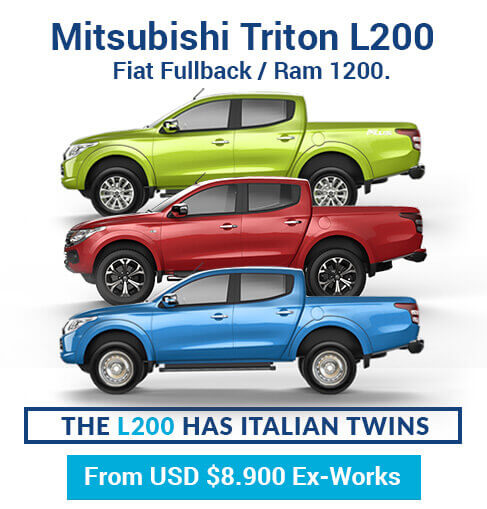 Buy Overstock and Unsold Vehicles for Sale and Export