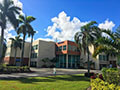 Miami Lakes, FL - Global Headquarters